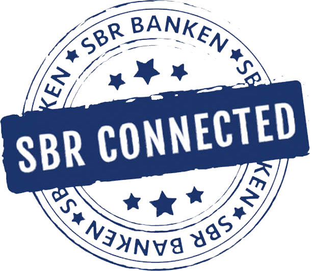 logo sbr connected
