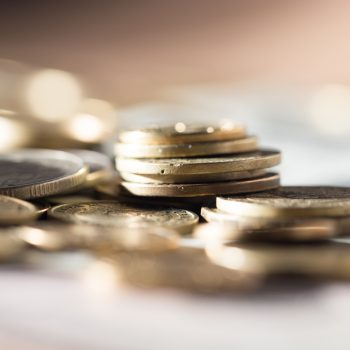 Tweede Kamer wil eerlijke winstbelasting voor multinationals