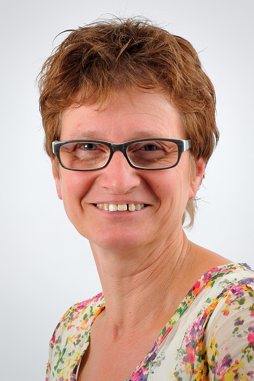 Profielfoto Anja