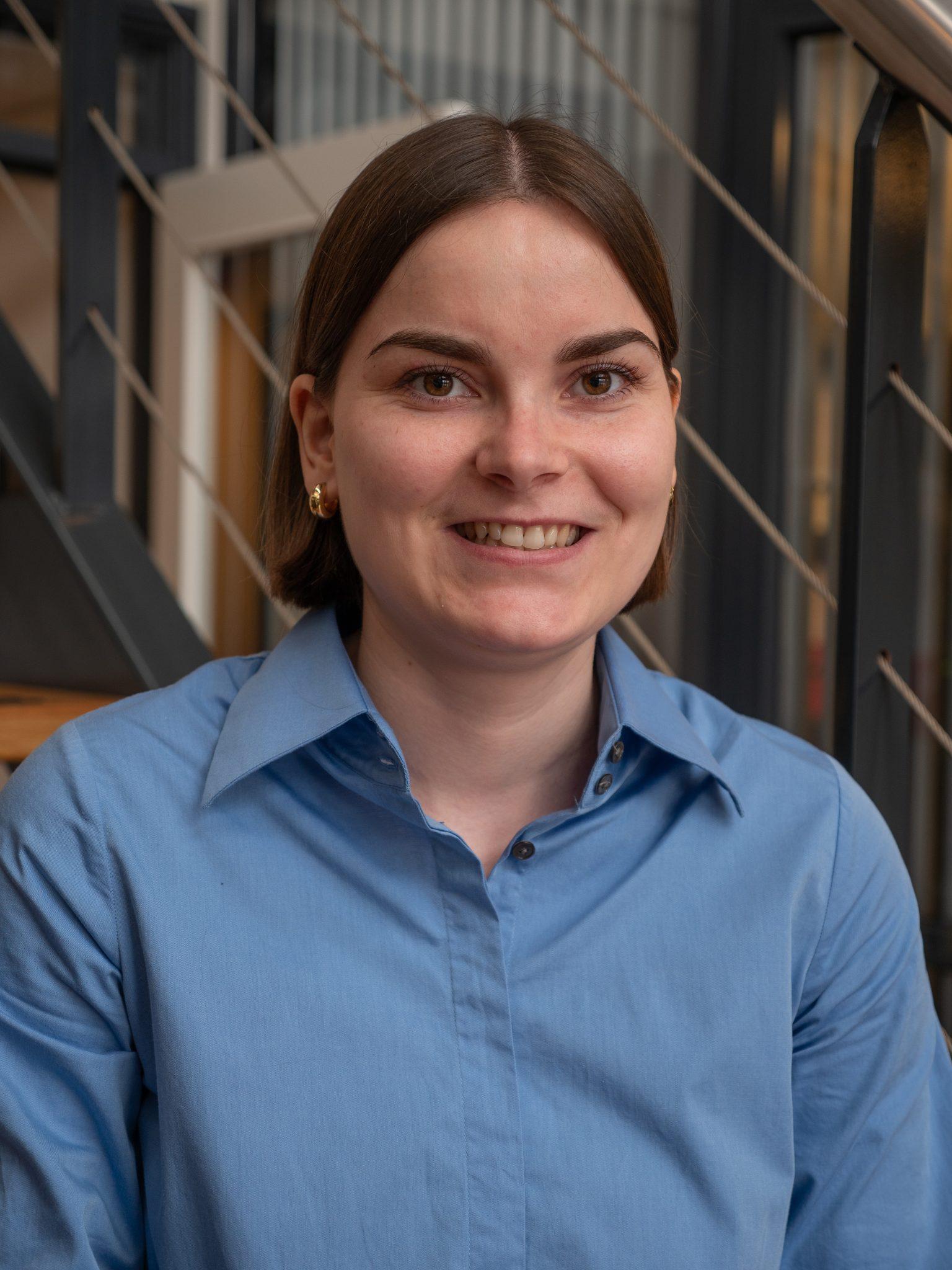 Profielfoto Simone