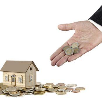 Betaalpauze rente en aflossing eigenwoningschuld