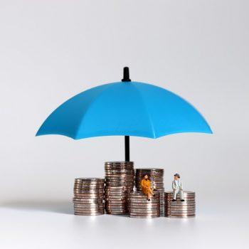 Geen omzetbelasting verschuldigd over schadevergoeding