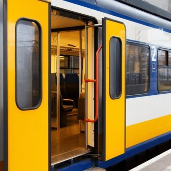 Verlenging onbelaste uitkering vaste reiskostenvergoedingen
