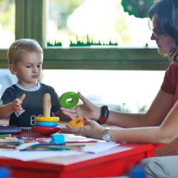 Maximum uurprijzen kinderopvangtoeslag 2022